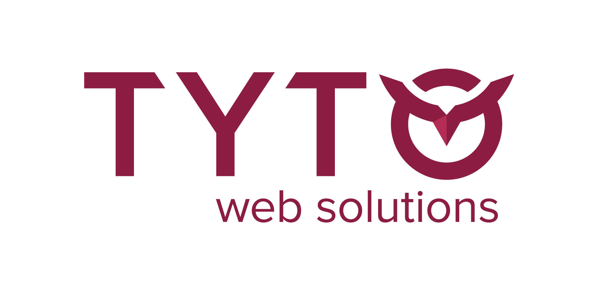 Tyto Web Solutions