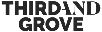 Third and Grove logo